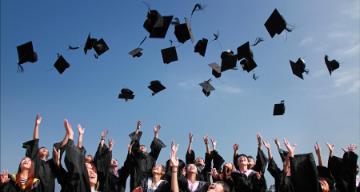 Graduate Visas